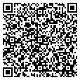 QR code with Iven S Lamb Jr contacts