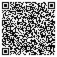 QR code with Stonerich Inc contacts