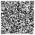 QR code with Scrapbook Borders contacts