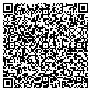 QR code with Custom Asset Management Inc contacts