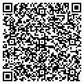 QR code with Mary Pooles Backdoor Bakery contacts