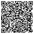 QR code with Michael Wilkerson contacts