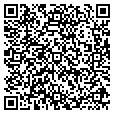 QR code with AAA Prince Van Lines Inc contacts