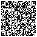 QR code with Laterrazza Condominiums contacts