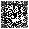 QR code with Crossco/Lanco contacts