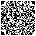 QR code with Executive Mortgage Corp contacts