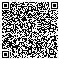 QR code with Buccaneer Boat & Waverunner contacts
