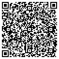 QR code with Global One Real Estate contacts