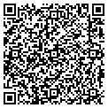 QR code with Gardens Eden Ldscp Lawn Maint contacts
