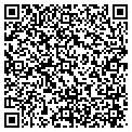 QR code with Umbrella Roofing Inc contacts