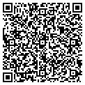 QR code with Universal Plastics Inc contacts