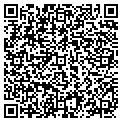 QR code with Baron Realty Group contacts