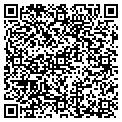 QR code with MAG Animals Inc contacts