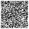 QR code with Capital Technology Solutions contacts