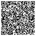 QR code with Crossroads Ministries contacts