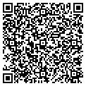 QR code with Atlantic Engineering Inc contacts