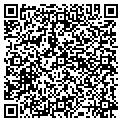 QR code with Rental World Of St Cloud contacts