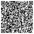 QR code with Friday Harbour LLC contacts