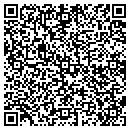 QR code with Berger Chiropractic & Wellness contacts
