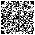 QR code with Sun Coast Basset Rescue Inc contacts