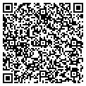 QR code with Parks and Recreation Department contacts