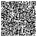 QR code with Plaza Materials Corp contacts