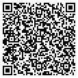 QR code with Westaide Assoc contacts