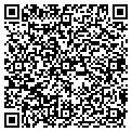 QR code with Franklin Resources Inc contacts