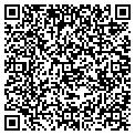 QR code with Honoring The Father Ministries contacts