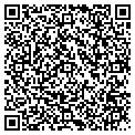 QR code with Golder Associates Inc contacts