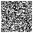 QR code with Morgan Electric contacts