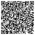 QR code with Freedom Forum contacts