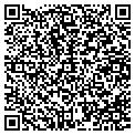 QR code with Healthcare Equipment Inc contacts
