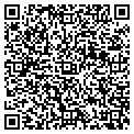 QR code with Scottis Wines & Liquors contacts