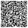 QR code with City Music contacts