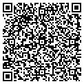QR code with SL Tire & Auto Center Inc contacts