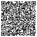 QR code with Ita Ninety Nine Cents Store contacts