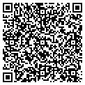 QR code with Sunrise Pools & Spas contacts