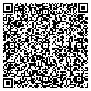 QR code with Special Events Solutions contacts