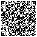 QR code with Bonifay Elementary School contacts