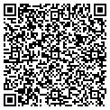 QR code with Zephyrhills Recycling Inc contacts