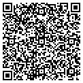 QR code with Mannaquest Financial Group LLC contacts
