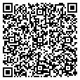QR code with K Sport Inc contacts