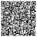 QR code with Alan Dale Williams Land Clrng contacts