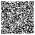 QR code with Articco Inc contacts