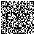 QR code with Dekker Fence Service contacts