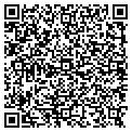 QR code with Imperial Lawn Maintenance contacts