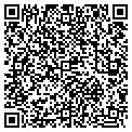 QR code with Cover Story contacts