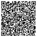 QR code with Bay Area Reporting Inc contacts