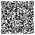 QR code with Aero Doc Inc contacts